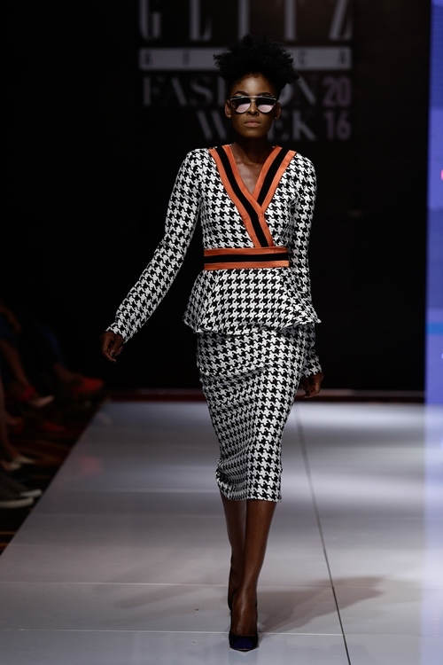 totally ethnik_GLITZ-AFRICA-FASHION-WEEK-2016-33-1_bellanaija