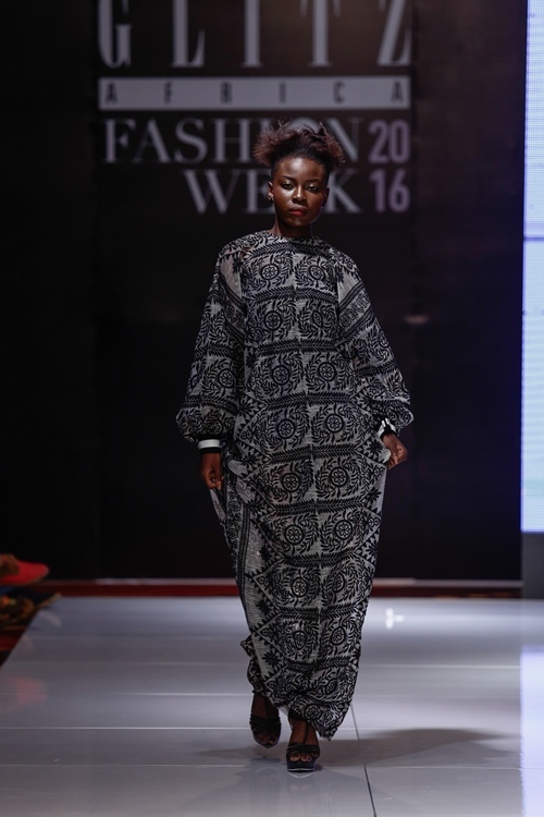 totally ethnik_GLITZ-AFRICA-FASHION-WEEK-2016-34-1_bellanaija