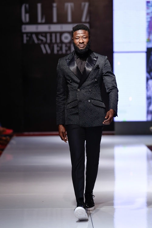 totally ethnik_GLITZ-AFRICA-FASHION-WEEK-2016-35-1_bellanaija