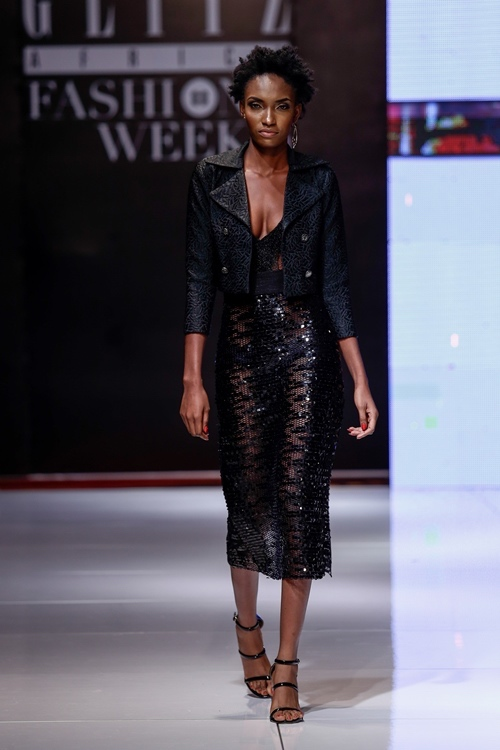 totally ethnik_GLITZ-AFRICA-FASHION-WEEK-2016-36-1_bellanaija