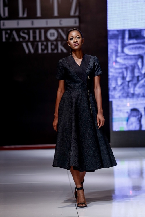 totally ethnik_GLITZ-AFRICA-FASHION-WEEK-2016-37-1_bellanaija