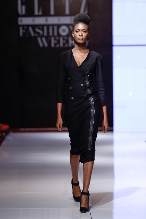 totally ethnik_GLITZ-AFRICA-FASHION-WEEK-2016-38-1_bellanaija