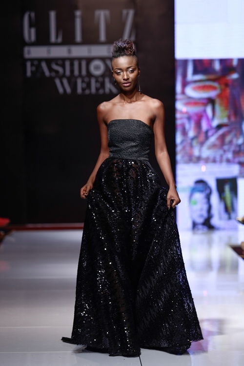 totally ethnik_GLITZ-AFRICA-FASHION-WEEK-2016-39-1_bellanaija