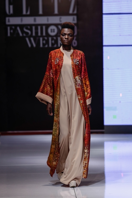 totally ethnik_GLITZ-AFRICA-FASHION-WEEK-2016-4-30_bellanaija