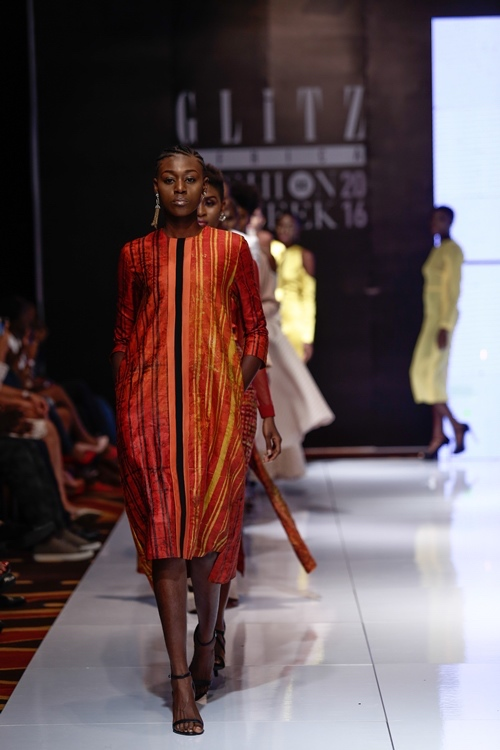 totally ethnik_GLITZ-AFRICA-FASHION-WEEK-2016-40-1_bellanaija