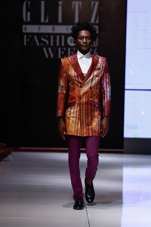 totally ethnik_GLITZ-AFRICA-FASHION-WEEK-2016-53_bellanaija