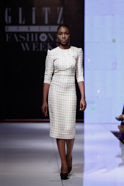 totally ethnik_GLITZ-AFRICA-FASHION-WEEK-2016-6-30_bellanaija