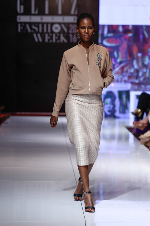 totally ethnik_GLITZ-AFRICA-FASHION-WEEK-2016-7-30_bellanaija