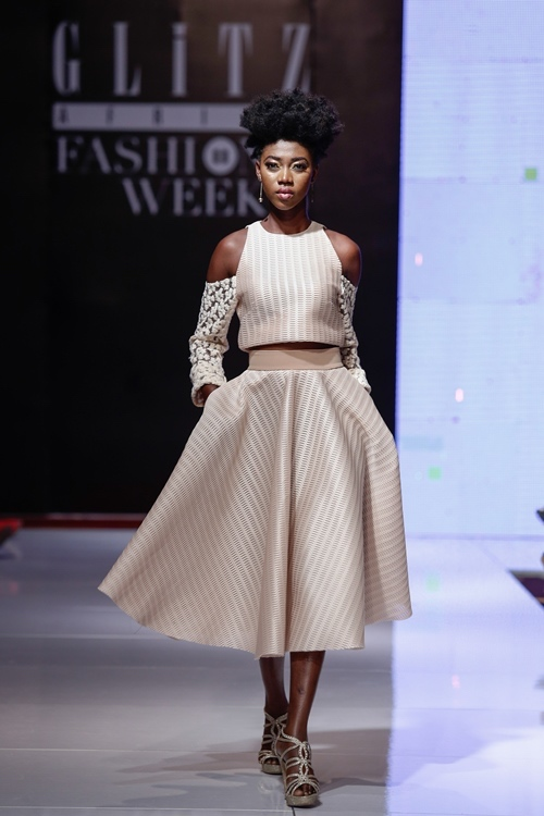 totally ethnik_GLITZ-AFRICA-FASHION-WEEK-2016-8-30_bellanaija