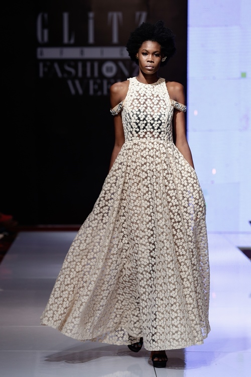 totally ethnik_GLITZ-AFRICA-FASHION-WEEK-2016-9-29_bellanaija