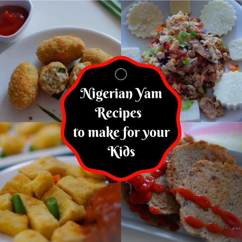 yam-recipes-for-kids_image-1_bellanaija