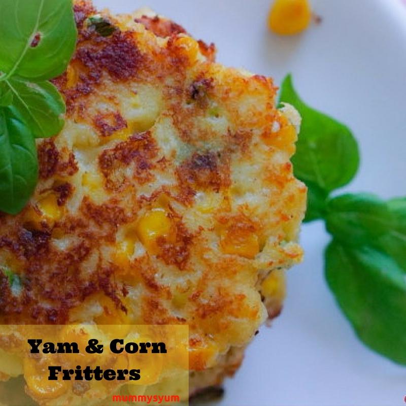 yam-recipes-for-kids_image-2_bellanaija