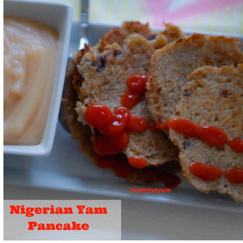 yam-recipes-for-kids_image-3_bellanaija