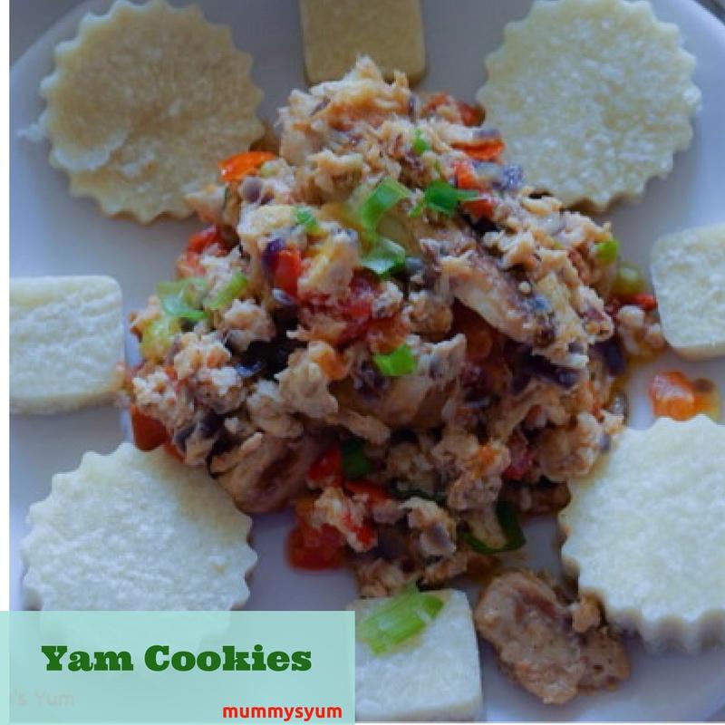 yam-recipes-for-kids_image-4_bellanaija