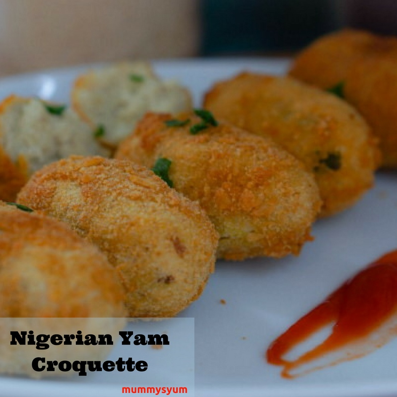 yam-recipes-for-kids_image-5_bellanaija