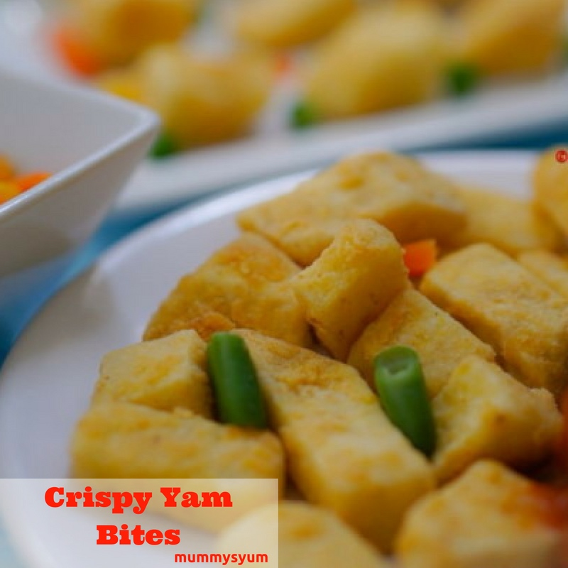 yam-recipes-for-kids_image-6_bellanaija