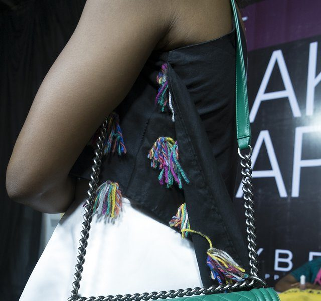 09835b6c0312 Inside Nigeria s It-Bag Obsession - Vogue s Marjon Carlos writes on A  Nigerian Woman s Love for Designer Handbags