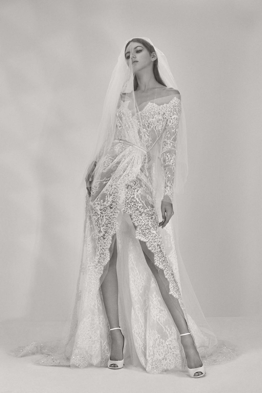 06-elie-saab-bridal-2017