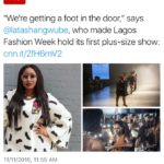1-latachs-ngwube-atcl-collective-lfdw-2016_-_1_bellanaija