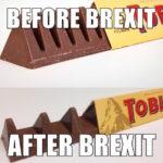 1-toblerone-brexit-meme-bellanaija
