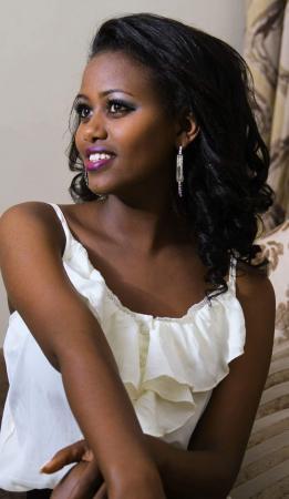 2016_ethiopia_2-x450