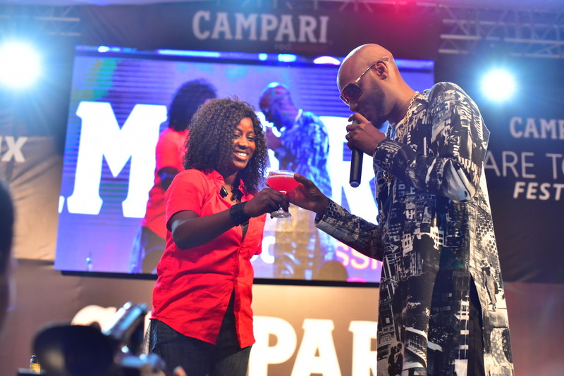 2baba-making-his-signature-cocktail