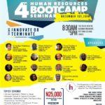4th-human-resources-bootcamp-seminar