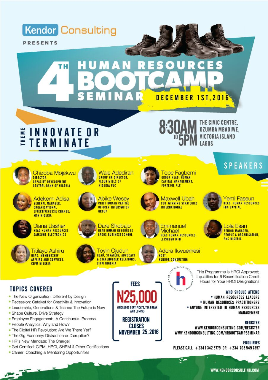 4th-human-resources-bootcamp-seminar