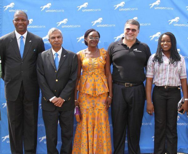9-enugu-launch-photo-story