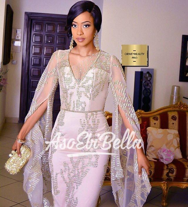 @abimbolaadenuga fabric by @onafabrics-MUA @orweybeauty