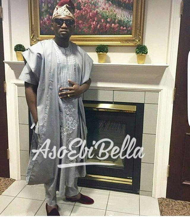 @akobiakobi Outfit by @tyntyfashions_tntfashions