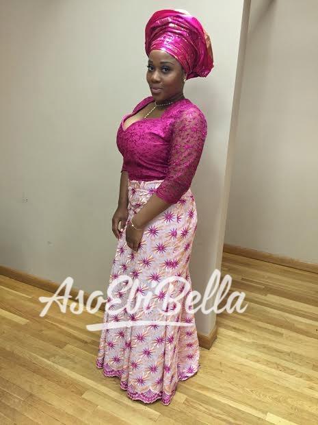 @ayisha_nicole
