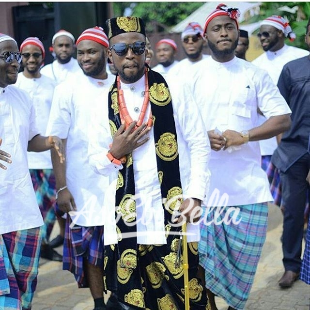 @aykemoore his men