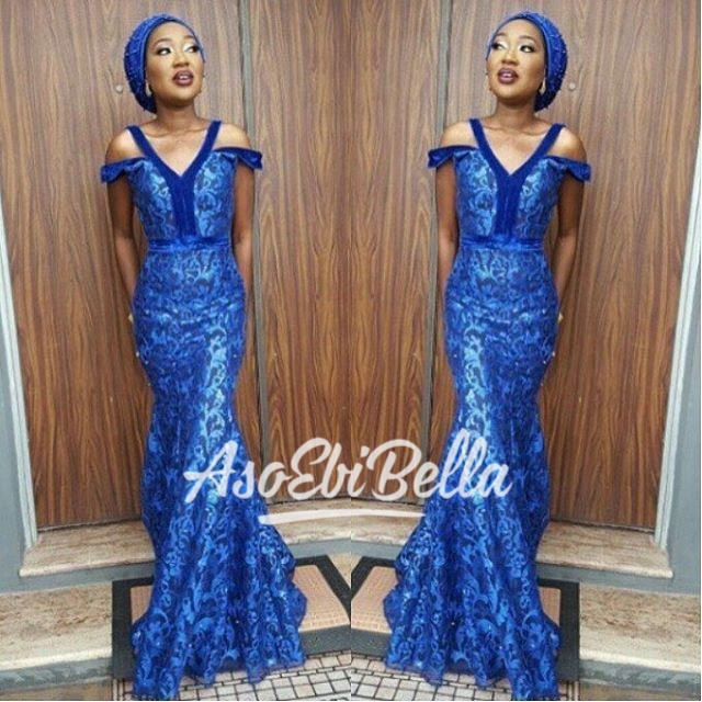 @hadeeza-in @ashabitailoring fabric by @thefabricroomng