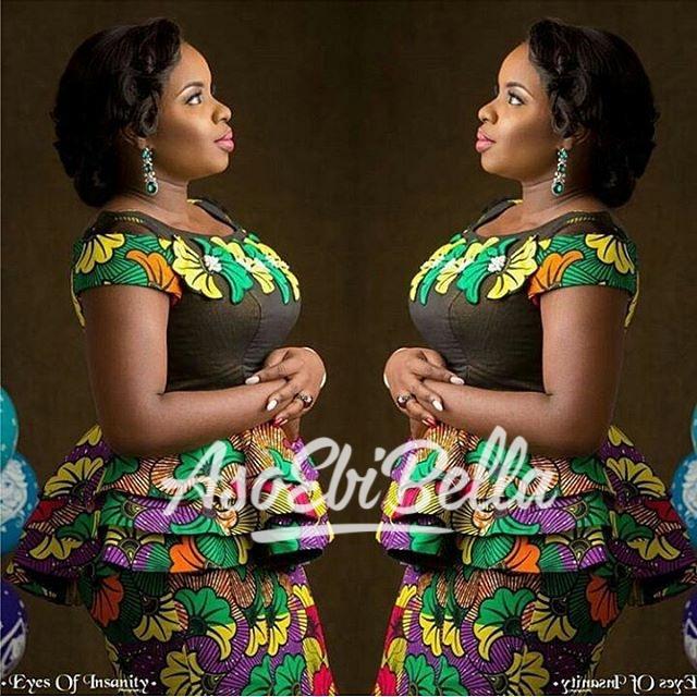 @kokiesworldofgifts in @kathanothony MUA @hermosaa_ng Fabrics by @fabricsbymoogs
