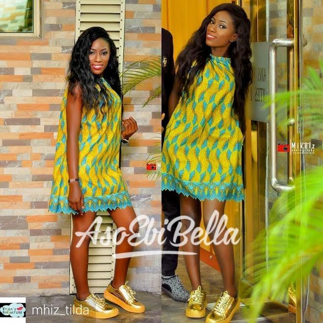 @noye_gbenoba