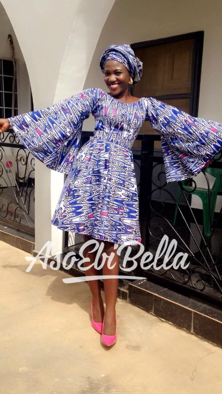 @pheyilugba in @pheyilugba_collection