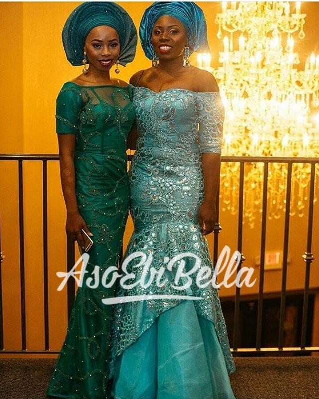 @remie-a-y & @bolajiayeni