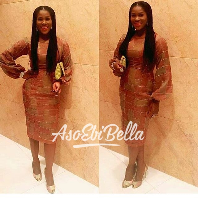 @stephanielinus in @moofadesigns
