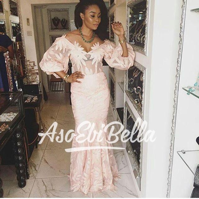 @wanabillionaire in custom @wanasambo