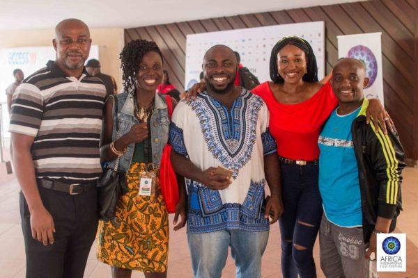 afriff-africa-international-film-festival-opening-gala-november-2016-bellanaija0008