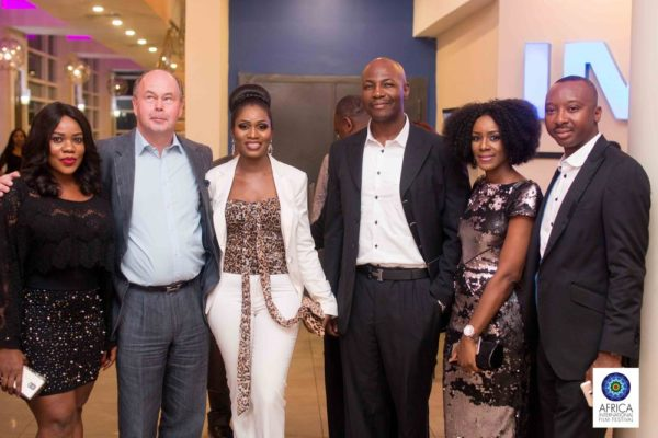 afriff-africa-international-film-festival-opening-gala-november-2016-bellanaija0010