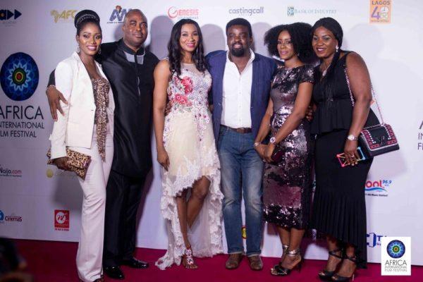 afriff-africa-international-film-festival-opening-gala-november-2016-bellanaija0011