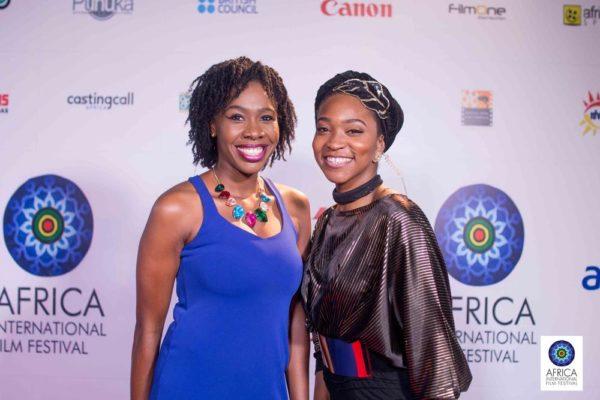 afriff-africa-international-film-festival-opening-gala-november-2016-bellanaija0016