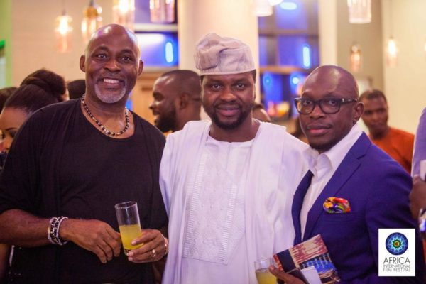 afriff-africa-international-film-festival-opening-gala-november-2016-bellanaija0032