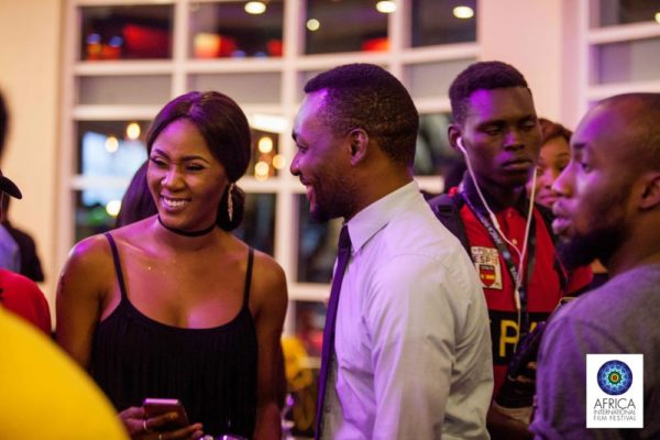 afriff-africa-international-film-festival-opening-gala-november-2016-bellanaija0034