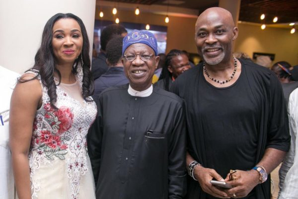 afriff-africa-international-film-festival-opening-gala-november-2016-bellanaija0044