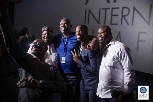 afriff-africa-international-film-festival-opening-gala-november-2016-bellanaija0045