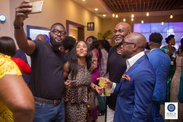 afriff-africa-international-film-festival-opening-gala-november-2016-bellanaija0046