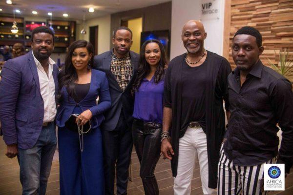 afriff-africa-international-film-festival-opening-gala-november-2016-bellanaija0053